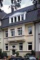 Schinkelstraße 49, Essen Moltkeviertel.jpg