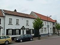 Schinveld-Wilhelminaplein 13 (1).JPG