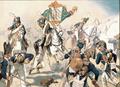 Schlacht bei Heilsberg 1807.png