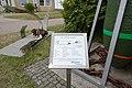 Schleswig-Holstein, Kreis Pinneberg, Helgoland im Juli 2019 NIK 7696.jpg