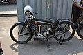 Schleswig-Holstein, Wilster, Zehnte Internationale VFV ADAC Zwei-Tage-Motorrad-Veteranen-Fahrt-Norddeutschland und 33te Int-Windmill-Rally NIK 3910.jpg