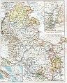 Schleswig-Holstein 1909 Mayers Kon Lex.jpg