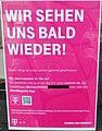 Schließungshinweiß Telekom.jpg