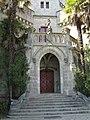 SchlossAbbadieHauptportal02.jpg