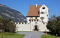 Schloss A Pro Seedorf Eingang.jpg