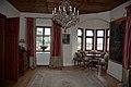 Schloss Aschach, Zimmer mit Erker.jpg