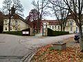 Schloss Bruckberg 4.jpg