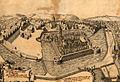 Schloss Detmold 1663.jpg