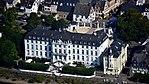 Schloss Engers 021.jpg