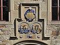 Schloss Hemmingen Wappen.jpg