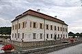 Schloss Kratochvíle (24758908788).jpg