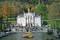 Schloss Linderhof.JPG