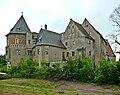 Schloss Reinsberg (02).jpg