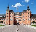 Schloss Schwetzingen 2020-07-12d.jpg