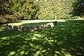 Schloss Solliden-9 21082015-AP.JPG