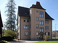 Schloss Turbenthal-img13 1856.jpg