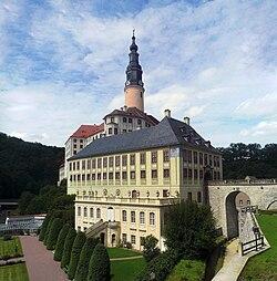 Schloss Weesenstein, 3.jpg