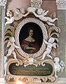 Schlosskirche Eisenberg Sophia Maria1.jpg
