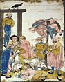 Schmaehbrief gegen Friedrich von Niehausen 1526.jpg