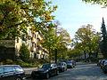 Schmargendorf Landecker Straße.jpg
