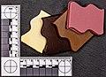 Schokolade jm123899.jpg