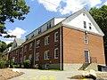Scholars C - Curry College, Milton, Massachusetts - DSC00666.JPG