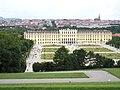 Schonbrunn - panorama.JPG