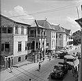 School in de Gravenstraat in Paramaribo, Bestanddeelnr 252-5111.jpg