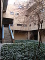 School of Mechanical Engineering, Iran University of Science and Technology 01.jpg