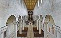 120px-Schottenkirche_St._Jakob_Innenraum