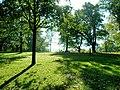 Schröders Elbpark Othmarschen (2).jpg
