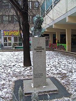 Schubert-Marktgasse 35.jpg