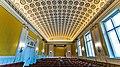 Schubert-Saal, Wiener Konzerthaus.jpg