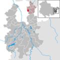 Schwaara in GRZ.png
