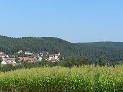 Schwarzach bei Nabburg 2011.jpg
