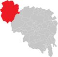 Schwarzau im Gebirge in NK.PNG