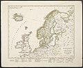 Schweden und Norwegen, Dänemark, Island u. Faer-Öer.jpg