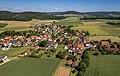 Schweisdorf Scheßlitz Luftaufnahme-20210613-RM-160059.jpg