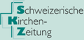 Schweizerische Kirchenzeitung.png