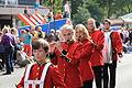 Schwelm - Heimatfest 2012 309 ies.jpg