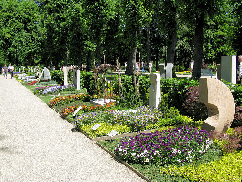 File:Schwerin Bundesgartenschau 2009-05-24 063.jpg