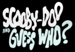 Scooby-doo-guess-who.jpg