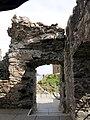 Scotland - Urquhart Castle - 20140424124432.jpg
