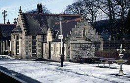 Scotland Pitlochry Station.jpg