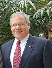 Scott Gration cropped.jpg