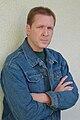 Scott Rhodes.jpg