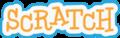 Scratch.logo.png