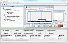 logiciel tanagra gratuit