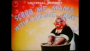 File:Scrub Me Mama with a Boogie Beat (1941).webm