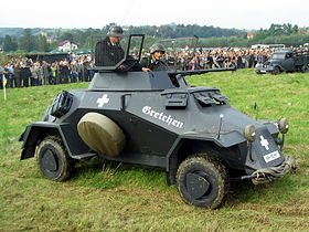 Sd.Kfz.222 - reconstruction.JPG